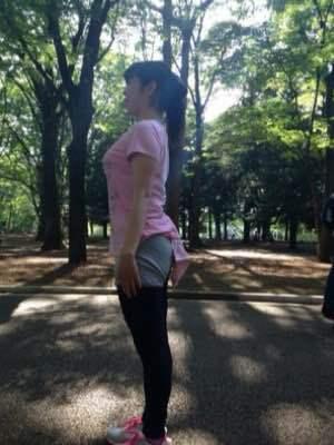 正しい姿勢はダンスでも学べる!